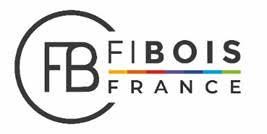 FIBOIS FRANCE