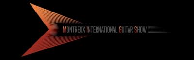 Montreux-événement