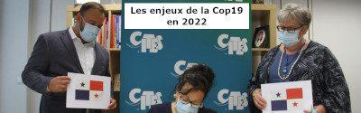 cites-cop19-APLG