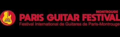 logo-Bandeau-ParisGuitarFestival-rouge-1